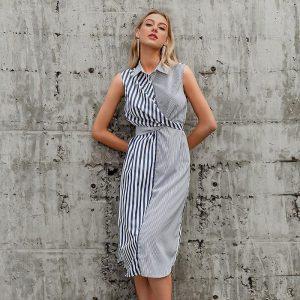 Bohemian Maxi Dress for Girls