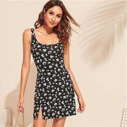 Bohemian chic dress for girls